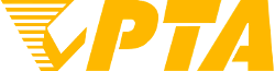 PTA UK